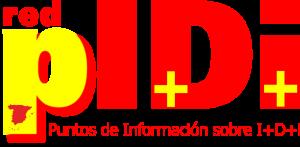 Logo Red PI+D+i ceeim