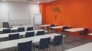 aula-formacion-ceeim