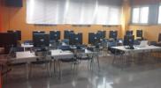 aula-ordenadores-ceeim