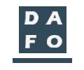ico-logo-dafo