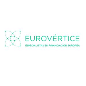 logo-Eurovertice 300x300
