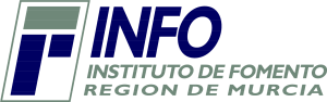 logo INFO ceeim
