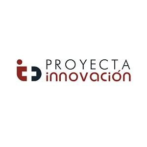 logo_proyecta_innovacion 300x300