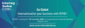 Proyecto RYME+