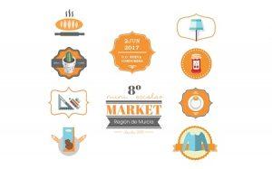 Mini Market escolar