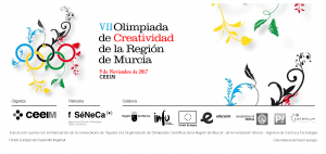 olimpiada 2017