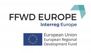Proyecto FFWD Europe