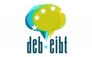 Proyecto DEB-EIBT
