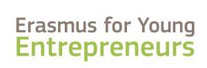 Erasmus for Young Entrepreneurs Programme