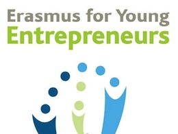 Proyecto Erasmus for Young Entrepreneurs