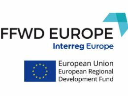 FFWD Europe Project