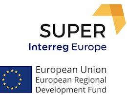 Proyecto SUPER