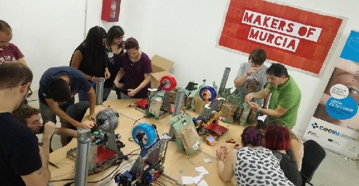 CEEIM-MakerSpace-Balance-2017