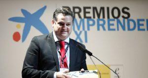 Premio-Emprendedor-XXI-Apertura-2017