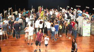 CEEIM-Feria-Maker-asistencia-2017