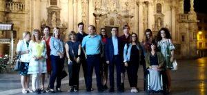 CEEIM-JOB-Developer-Consorcio-Murcia-2017