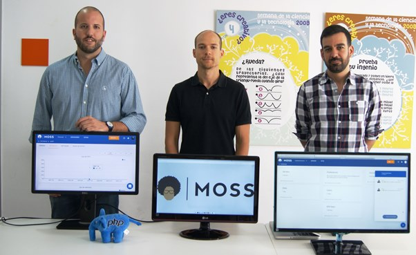 CEEIM-MOSS-Doalitic-aplicacion-2017