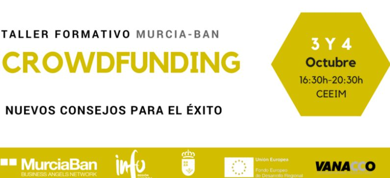 CEEIM-Murcia-Ban-Crowdfunding-1-2017