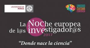 CEEIM-Noche-Investigadores-UMU-5-2017