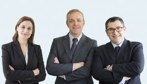 CEEIM-Proasistech-Fundadores-2017