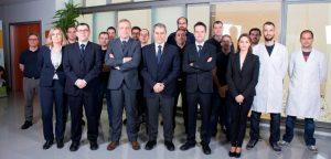 CEEIM-Proasistech-Plantilla-2017