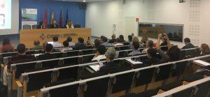 CEEIM-Reborn-Consorcio-Murcia-presentacion-2017
