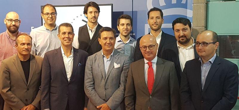 CEEIM-BDEG-Inversores-2017