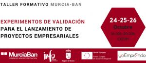 CEEIM-Murcia-Ban-Validacion-Lanzamiento-Proyectos-5-2017