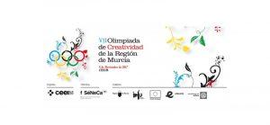 CEEIM-Olimpiada-Creatividad-2017