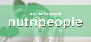 Nutripeople-Reel-Innovatio-Fruit-Attraction-3-2017