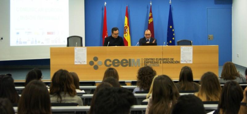 CEEIM-Comunicar-Europa-ITs-EU-2017