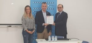 CEEIM-Visualtis-Certificado-EIBT-ANCES-2017