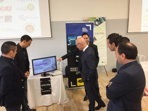 CEEIM-Byprox-Industria-4.0-2017