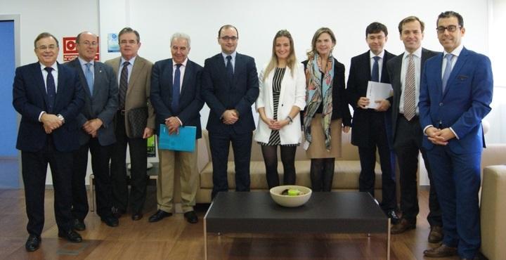 CEEIM-Junta-Patronato-2017
