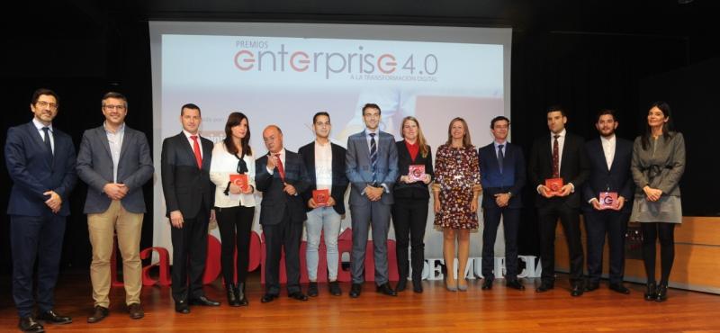 Neoradix-SmartGreen-Neosistec-Premios-La-Opinion-2017
