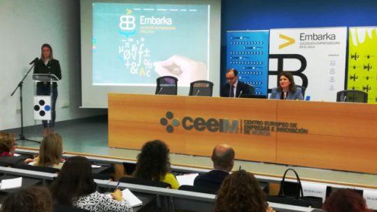 Embarka-Ceeim-INFO-Educacion-2018