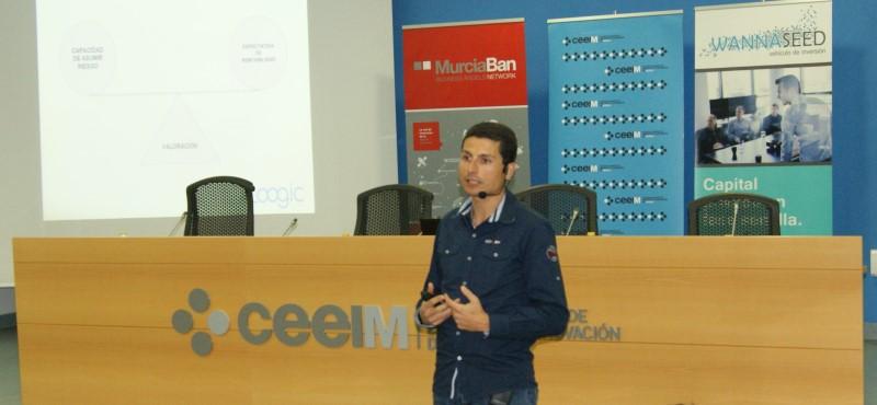 Murcia-Ban-CEEIM-12-2017
