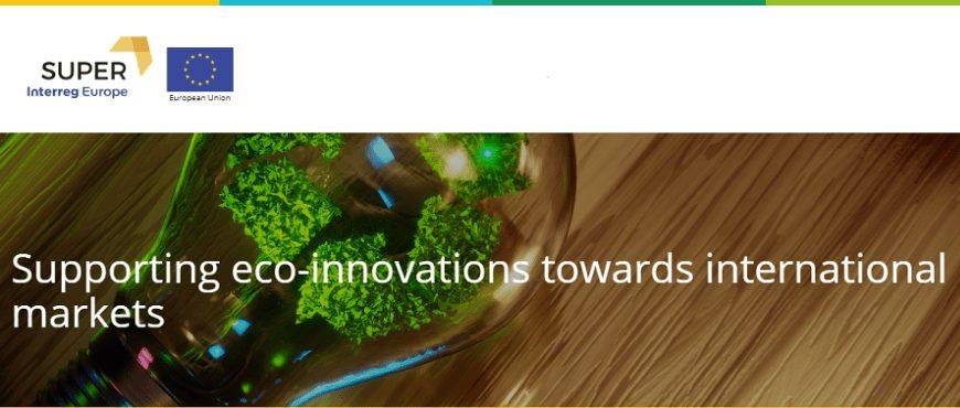 CEEIM-SUPER-ecoinnovacion-Proyecto-Europeo-2018