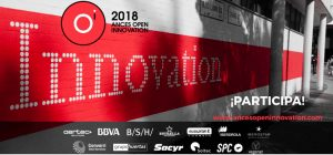 CEEIM-ANCES-Open-Innovation-2018