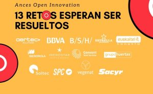 CEEIM-ANCES-Open-Innovation-Retos-2018