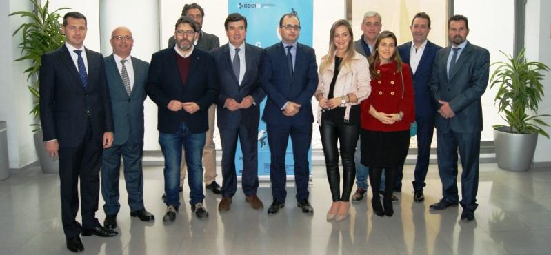 CEEIM-Conocimiento-Ciudadanos-2018