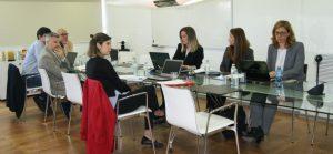 CEEIM-EBN-Emprendimiento-Edades-Tempranas-1-2018