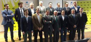 CEEIM-Premio-Emprendedor-XXI-2018