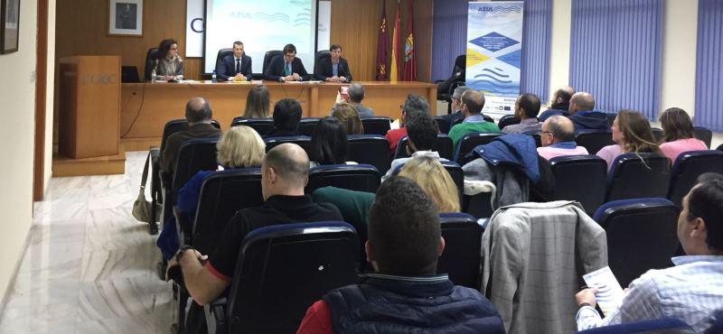 CEEIM-Proyecto-e-Azul-COEC-0-2018