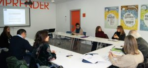 CEEIM-SSME-Erasmus-2018.j