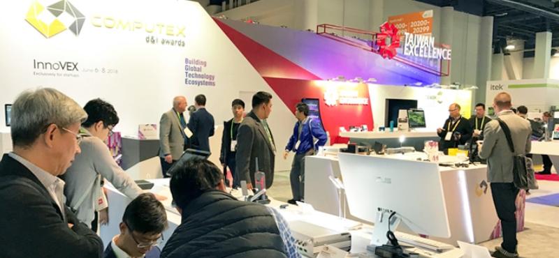CEEIM-Computex-Taipei-INNOVOX-2018