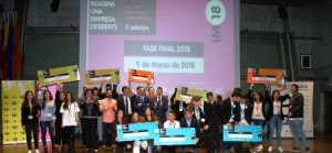CEEIM-Concurso-Imagina-Final-2018