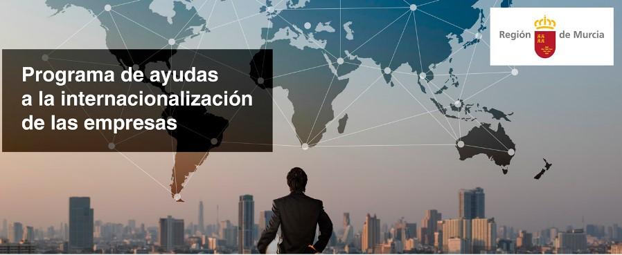 Ayudas-a-la-internacionalizacion-2018