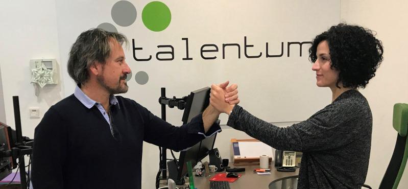 CEEIM-AI-Talentum-2018