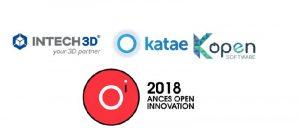 CEEIM-ANCES_Open-Innovation-5-2018